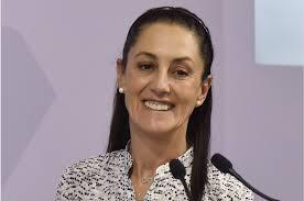 Encabeza Claudia Sheinbaum un gobierno incluyente |